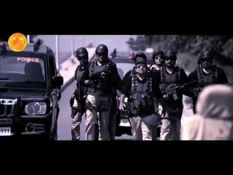 Vote for Kill Bill Pandey short film