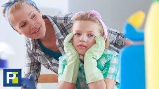 En Cuide su Bolsillo, Ricardo Arambarri habla con algunos expertos que aseguran que muchas costumbres no son adecuadas para enseñar a los hijos a crear buenos hábitos financieros. También responde a la pregunta de cuándo es el momento adecuado de abrir una cuenta de banco a un menor.Suscríbete: http://uni.vi/ZUFhuInfórmate: http://uni.vi/ZSu0SDale 'Me Gusta' en Facebook: http://uni.vi/ZUFuESíguenos en Twitter: http://uni.vi/ZUFwr e Instagram: http://uni.vi/ZUFyNLas noticias y reportajes más impactantes que ocurren en Estados Unidos y el mundo, presentadas por Bárbara Bermudo y Pamela Silva-Conde.