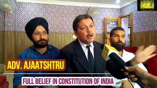 Video ASIFA CASE KATHUA: PRESS CONFRENCE OF ADVOCATE AJAATSHTRU ON LAWYERS PROTEST AGAINST CRIME BRANCH MP3, 3GP, MP4, WEBM, AVI, FLV April 2018
