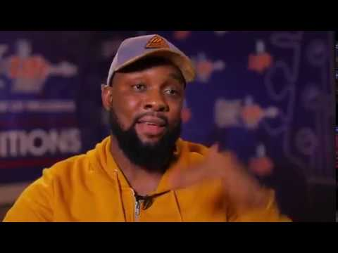 HiLife Fest with Bright Chimezie, David Jones, Dr. AKAs, Flavour and Phyno on SOUNDCITY - Episode 2