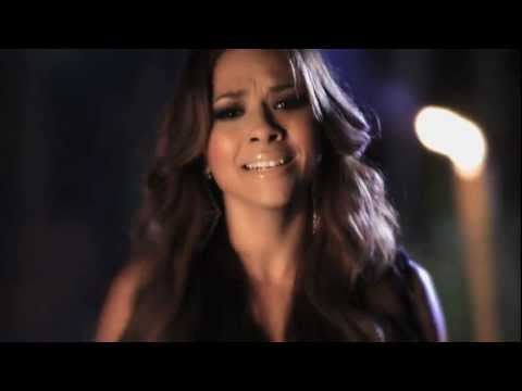 lea - Music video by Lea performing November Skies (11-11-11) (C) 2011 G-Note Records Download on iTunes now: http://itunes.apple.com/us/album/november-skies-11-11...