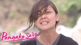 Nonton Pangako Sa'Yo: Vengeful Amor | EP 8 Film Subtitle Indonesia Streaming Movie Download
