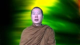 Video Pengenalan Dasar Meditasi - B. Uttamo MP3, 3GP, MP4, WEBM, AVI, FLV November 2017