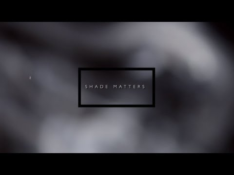 Shade Matters : Colorism Stories