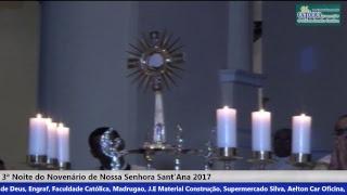 Transmissão ao vivo de Tv Fênix Bahia