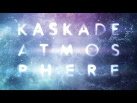 Kaskade - Something Something lyrics