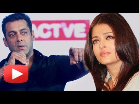 OMG ! Salman Khan Gets Angry When Friends Joked Ab