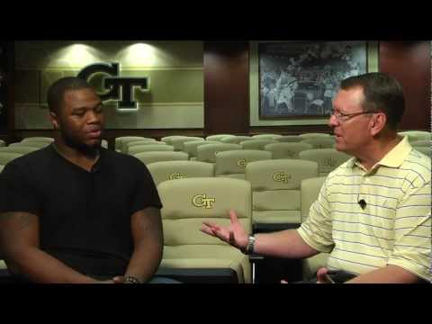 T.J. Barnes Interview 9/19/2012 video.
