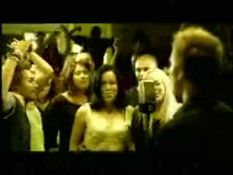 Video Lifehouse - Blind download in MP3, 3GP, MP4, WEBM, AVI, FLV January 2017