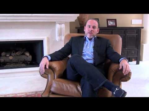 Executive Recovery for Drug and Alcohol Addiction