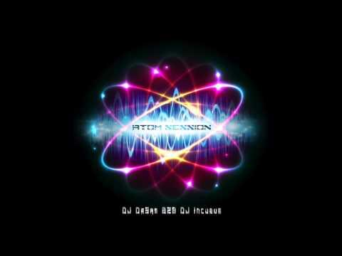 DNA Podcast Teaser - Atom Session 000