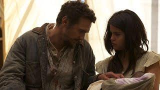 Nonton In Dubious Battle - Selena Gomez Scenes (Part 3) Film Subtitle Indonesia Streaming Movie Download
