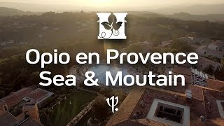 Opio France  city photos gallery : Discover Club Med Opio en Provence resort in France