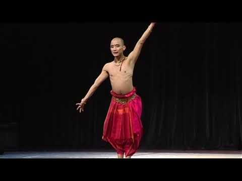 Video Shankarabaranam thillana/adyar k.lakshman/mavin khoo download in MP3, 3GP, MP4, WEBM, AVI, FLV January 2017