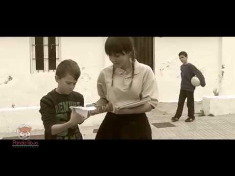 Spot promocional Barriadas Zapata, El Peñón y El Romeral (Alhaurín de la Torre)