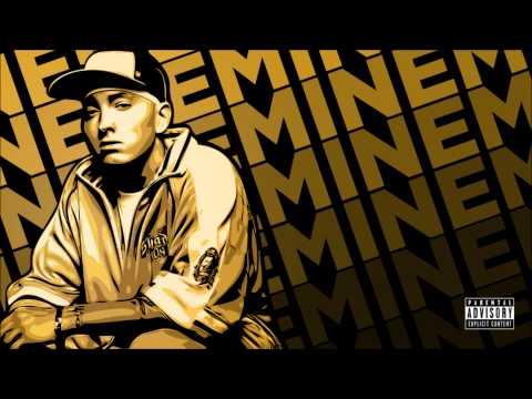 Eminem - Till I Collapse HD (видео)
