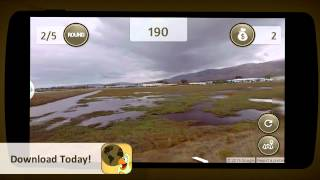 GeoWhere Geography Free Game YouTube video