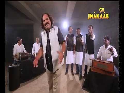 Video Marathi Movie COURT | Powada Unplugged Song | By Shahir Sambhaji Bhagat download in MP3, 3GP, MP4, WEBM, AVI, FLV January 2017