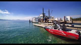 Lake Tahoe Zephyr Cove,NV