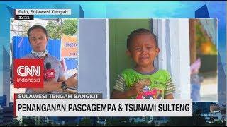 Video Ditemukan Satu Korban di Hotel Roa-Roa | Penanganan Pascagempa & Tsunami Sulteng MP3, 3GP, MP4, WEBM, AVI, FLV Desember 2018