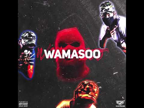 Wamasoo - Sisi Wamasoo (Official Song)