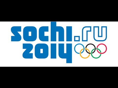 2014 OLYMPICS – ICE DANCE #TeamShpilband