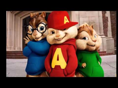 Video Justin Timberlake - Can't Stop The Feeling  (Alvin and The chipmunks) download in MP3, 3GP, MP4, WEBM, AVI, FLV January 2017