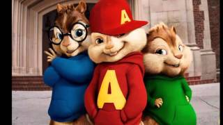 Video Justin Timberlake - Can't Stop The Feeling  (Alvin and The chipmunks) MP3, 3GP, MP4, WEBM, AVI, FLV Maret 2018