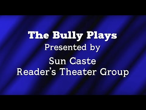 The Bully Plays in Tulsa – preview