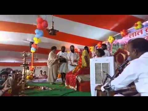 Video Jai bawa lal ji .2 download in MP3, 3GP, MP4, WEBM, AVI, FLV January 2017