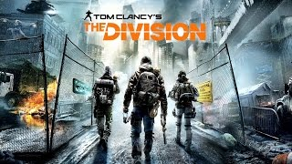 Nonton The Division - Game Movie Film Subtitle Indonesia Streaming Movie Download