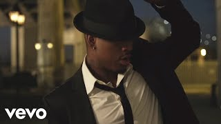 Download Video Ne-Yo - Beautiful Monster MP3 3GP MP4