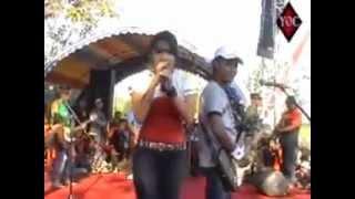 KERANDA CINTA   RENA KDI Atma Ghathan Permadi avi   YouTube