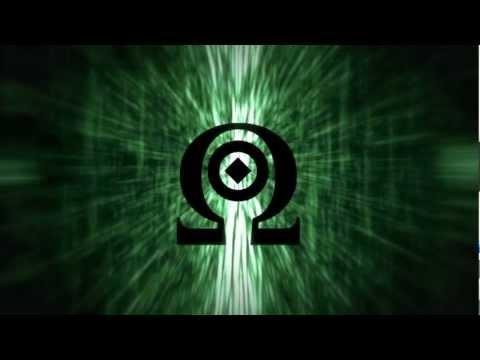 Celldweller — Ursa Minor Extended version