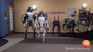 Tech Talk with Solomin Season 10 EP 11 - Amazing Latest Tech Innovations