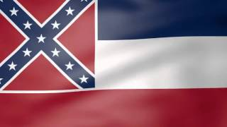 Starkville (MS) United States  city photo : Mississippi state song (official anthem)