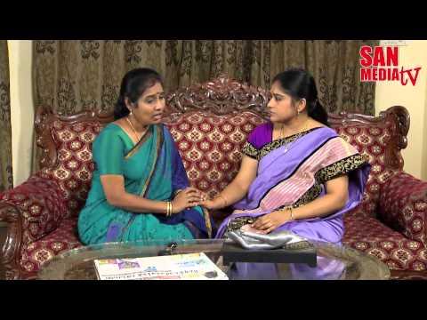 Bommalattam 25-04-2015   Sun Tv Serial