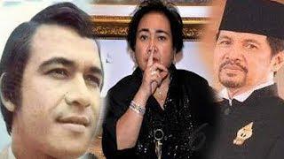 Video tak banyak diketahui inilah 3 Suami Rachmawati Soekarnoputri, No 1 Nikah saat Kondisi Memprihatinkan MP3, 3GP, MP4, WEBM, AVI, FLV Oktober 2018
