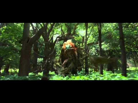 47 Ronin HD Trailer