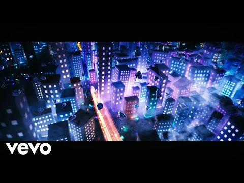 Aqualung feat. Lianne La Havas – Eggshells