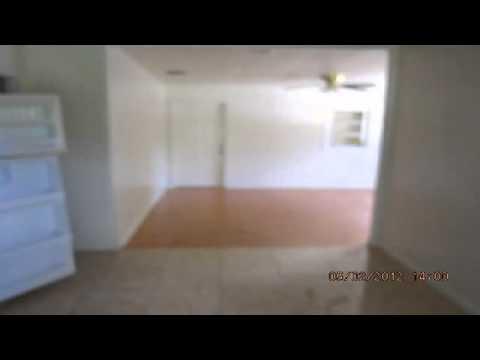 Miami FL Homes For Sale: 5708 Polk St Hollywood FL 33021