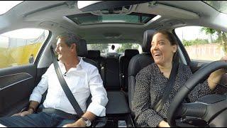 Carpool CEO - Juan José Calle, Capítulo 7