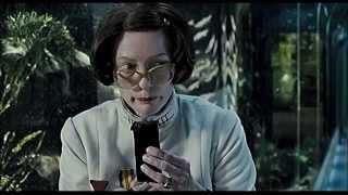 Nonton Snowpiercer  2013  Scene  Film Subtitle Indonesia Streaming Movie Download