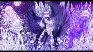 Dynamite(Taio Cruz)-NightCore