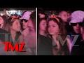 Justin Bieber & Selena Gomez -- Coachella Canoodling   TMZ