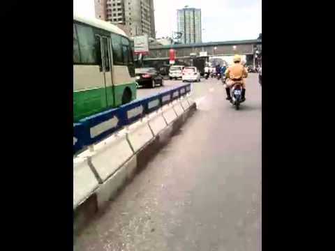 Quá Nhanh và Nguy Hiểm Version Việt Nam
