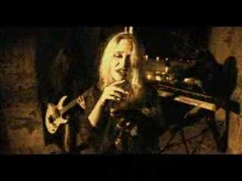 Tekst piosenki Artrosis - Szmaragdowa noc po polsku