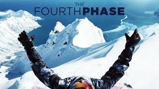 Nonton The Fourth Phase   Official 4k Trailer Film Subtitle Indonesia Streaming Movie Download
