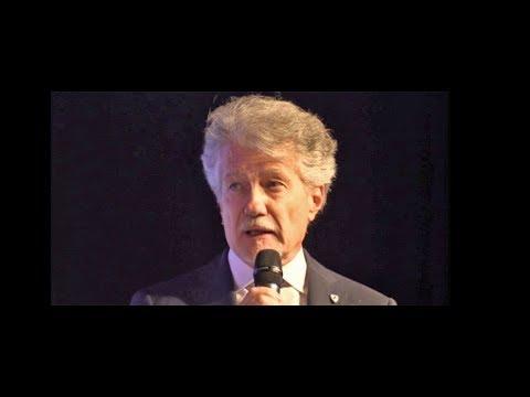 L'intervista al Segretario Giovagnoli in occasione della festa per i 70 anni di Confartigianato