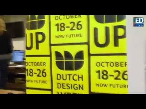 DDW-tips (3): DDW Expo